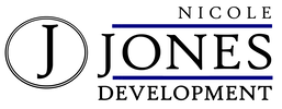 Nicole Jones Development